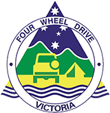 Victorian Association of Four Wheel Drive Clubs VAFWDC