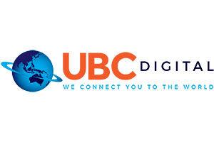 UBC Digital